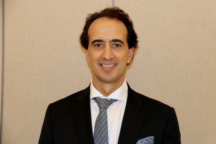 Dr. Jorge Alves