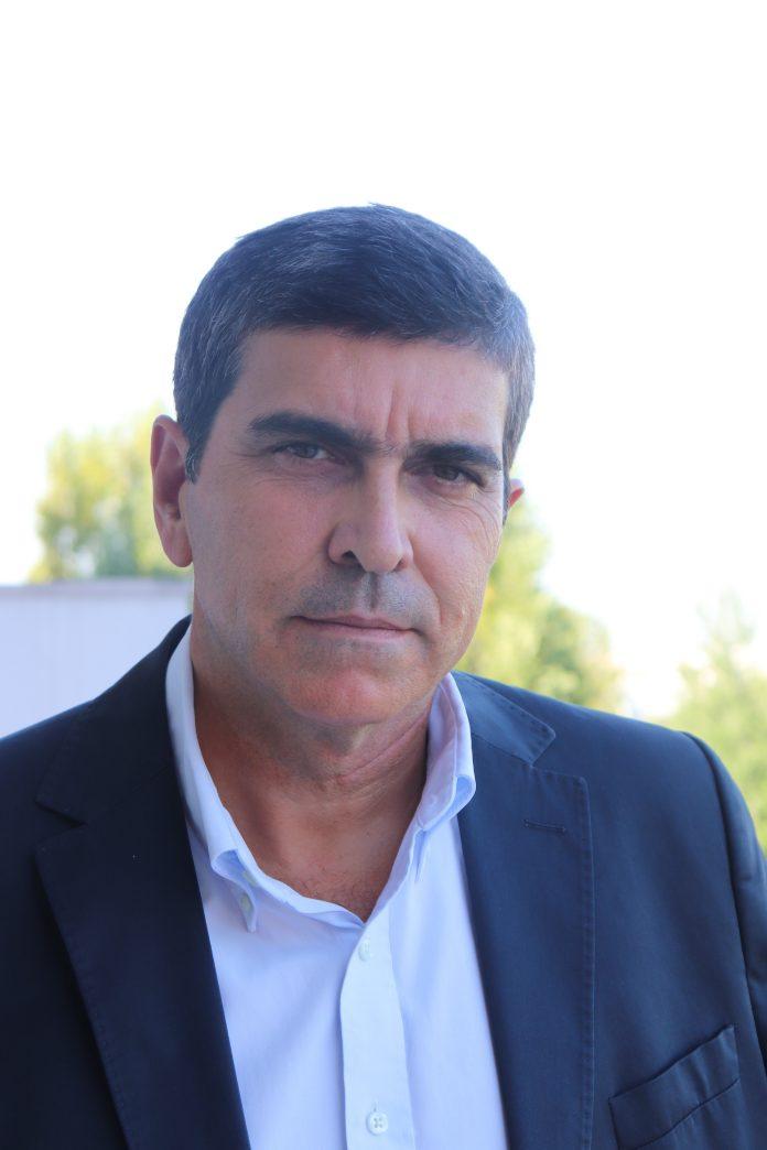 Dr. Álvaro Lima